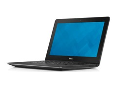 Dell Chromebook 11 Dual-Core Notebook