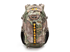 TZ 2220 Day Pack MAX-1 Camo