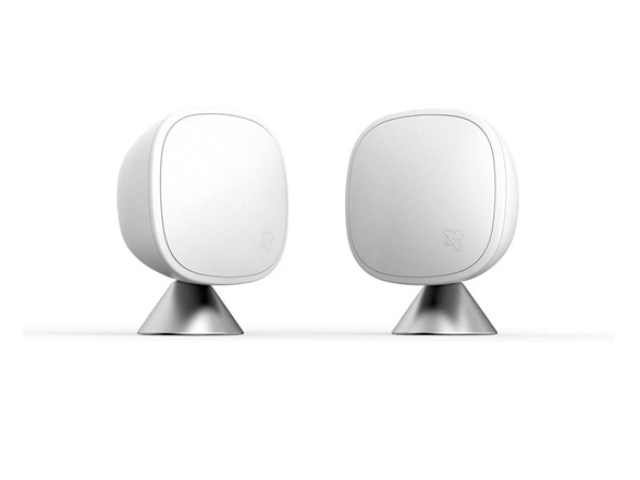 Ecobee Smart Sensor (2-pack) on sale