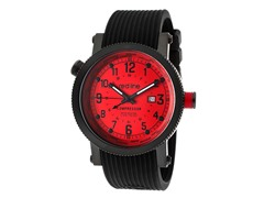 Red Line 18003-BB-05 Men's Compressor World Time IP
