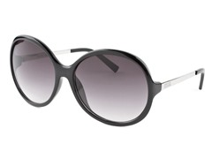 Kenneth Cole Reaction Sunglasses - Black