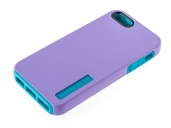 Incipio DualPro Case for iPhone 5