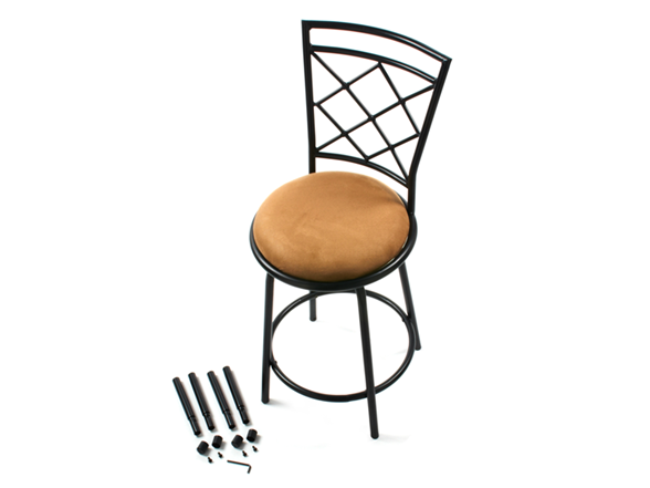 Avery Adjustable Bar Stools Set of 3 : bc1f2a7b b714 411e bc23 ef3bb993609c from home.woot.com size 588 x 441 png 105kB