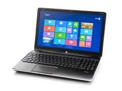 "ENVY 15.6"" Quad-Core i7 Laptop w/ WiDi"