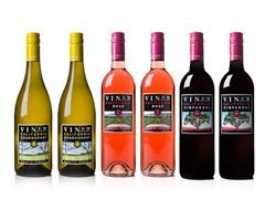 Vinum Cellars Mixed (6)