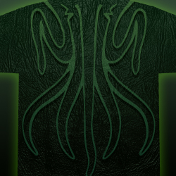 Anything you Cthulhu, I Cthulhu better...