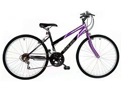 TITAN Wildcat Women's Mountain Bike