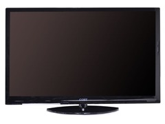 "Famous Maker 46"" 1080p 3D LED HDTV"