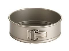 "KitchenAid Gourmet 9"" Springform Pan"