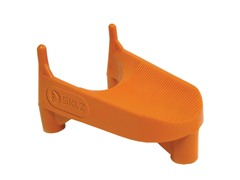 SKLZ 3-Point Football Kicking Tee