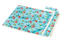 Ariel Wet/Dry Bag