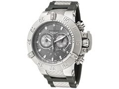 Invicta Subaqua Men's Watch