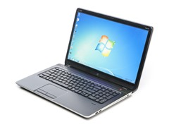 "HP 17.3"" Core i7 Laptop"