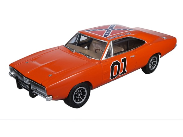 39 69 charger general lee glue paint. Black Bedroom Furniture Sets. Home Design Ideas