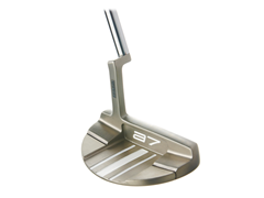 a7 Select 66 Putter