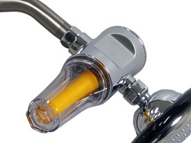 Vitamin C Filter Inline By Sonaki