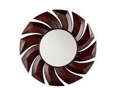 Decorative Mirror - Nala