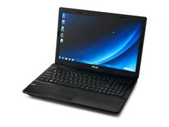 "Asus 15.6"" Dual-Core Laptop"