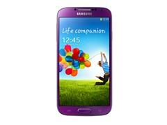 Galaxy S4 Unlocked GSM