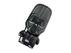 Darth Vader USB Flash Drive (64/128GB)