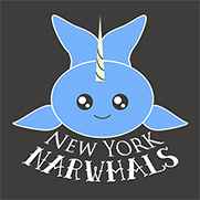 New York Narwhals