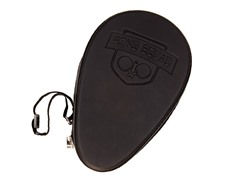 Joola Hard Protective Racket Case