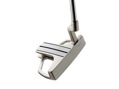 Pinemeadow PRE Putter (RH)