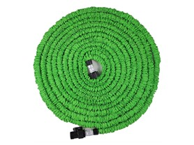 XHOSE 100-ft Incredible Expanding Garden Hose