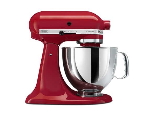 KitchenAid 5-Quart Tilt-Head Stand Mixer, Empire Red on melitta customer service, telebrands customer service, vivint customer service, alessi customer service, williams sonoma customer service, superior customer service, excellent customer service, amana customer service, tappan customer service, oster customer service, fivestar customer service, jvc customer service, farberware customer service, lodge customer service, american standard customer service, maytag customer service, calphalon customer service, ge customer service, belkin customer service, sharp customer service,