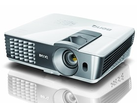 BenQ 2000 Lumen 1080p Home Theater Projector