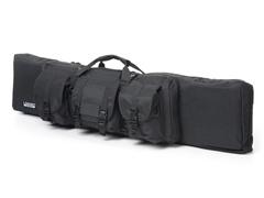 """RX-200 45.5"""" Tactical Rifle Bag"""