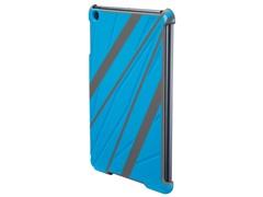 Sport Style Cover for iPad mini