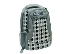 Preppy Backpack