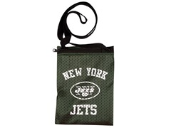 NFL Game Day Pouch 2-Pack (5 Teams)