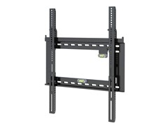 "Low Profile Adjustable Fixed Mount for 26-85"" TVs"