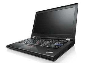 "Lenovo T420 14.1"" Intel i5 2.5GHz Laptop"
