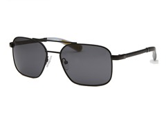 Unisex Chatham Sunglasses