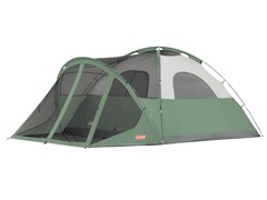 Evanston 6-Person Screened Tent