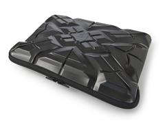 "Extreme Sleeve for 11"" Laptops - Black"