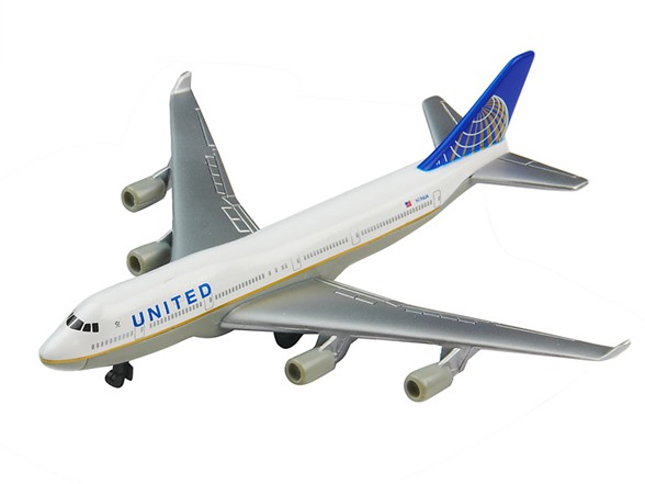 american airlines airplanes toys with United Airlines 747 Die Cast Jet 2 on 1b67100daac121f144c7cc9faceb61ed also Avgeek moreover Daron Rt1661 1 American Airlines Airport Playset 3 furthermore 401311 additionally Southwest Airlines Guts Orange County Operations.