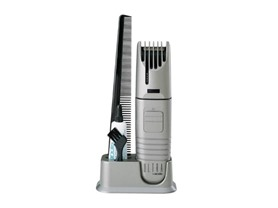 Andis Ultra Cordless Trimmer