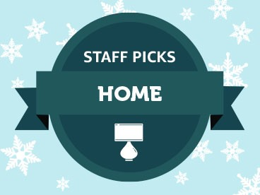 Home & Kitchen Staff Picks