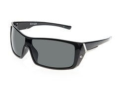 Polarized Gatorz Shield Sunglasses
