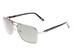 Men's Navigator Sunglasses