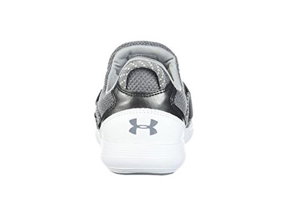 237b60adf1db Under Armour Women s Precision X Sneaker
