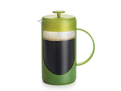 Ami-Matin French Press 3-Cup