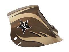 Vision Welding Helmet, Vanderbilt