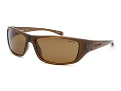 Men's Thunderstorm Polarized - Brown