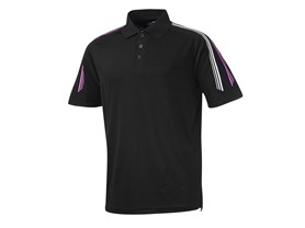 Under Armour Men's Rule Polo, 5 Colors