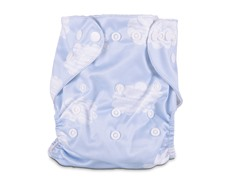 Day Dreaming Cloth Diaper